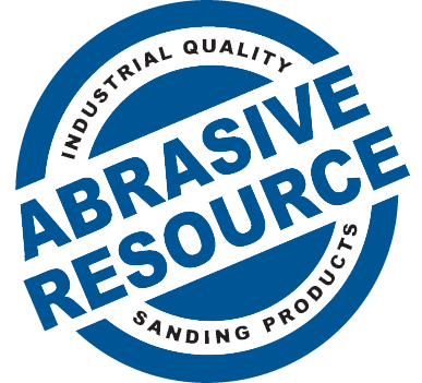Abrasive Resource